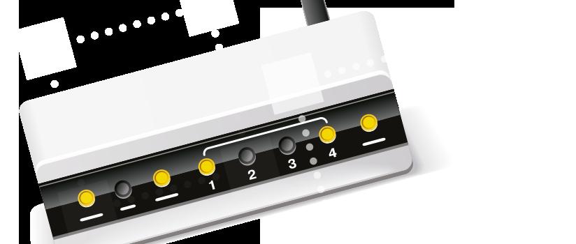 BACnet-Controller Illustration