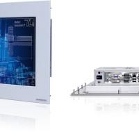 h-panel-pc-einbau-slimline-ms