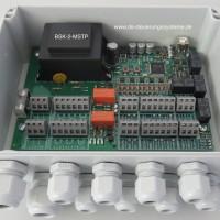 BSK-2-MSTP